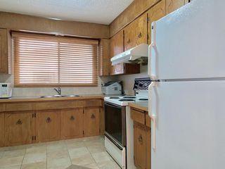 Photo 16: 9546 107A Avenue in Edmonton: Zone 13 House for sale : MLS®# E4178835