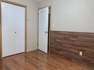 Photo 20: 9546 107A Avenue in Edmonton: Zone 13 House for sale : MLS®# E4178835
