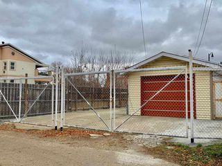 Photo 37: 9546 107A Avenue in Edmonton: Zone 13 House for sale : MLS®# E4178835