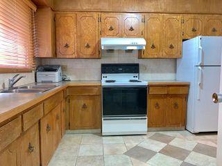 Photo 14: 9546 107A Avenue in Edmonton: Zone 13 House for sale : MLS®# E4178835