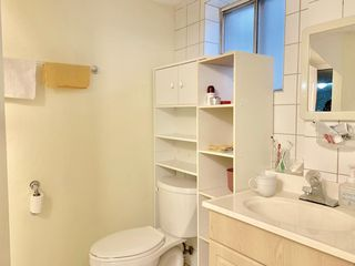 Photo 32: 9546 107A Avenue in Edmonton: Zone 13 House for sale : MLS®# E4178835