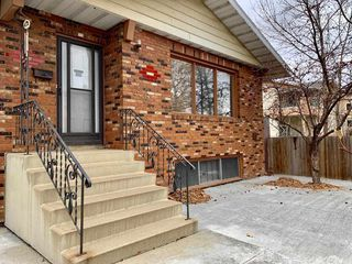 Photo 3: 9546 107A Avenue in Edmonton: Zone 13 House for sale : MLS®# E4178835