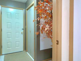 Photo 7: 9546 107A Avenue in Edmonton: Zone 13 House for sale : MLS®# E4178835
