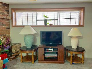 Photo 30: 9546 107A Avenue in Edmonton: Zone 13 House for sale : MLS®# E4178835
