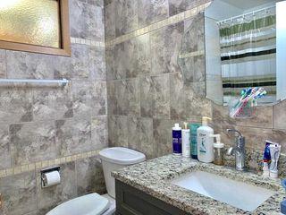 Photo 23: 9546 107A Avenue in Edmonton: Zone 13 House for sale : MLS®# E4178835