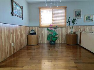 Photo 13: 9546 107A Avenue in Edmonton: Zone 13 House for sale : MLS®# E4178835