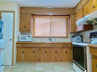Photo 15: 9546 107A Avenue in Edmonton: Zone 13 House for sale : MLS®# E4178835