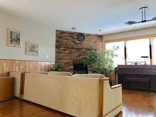 Photo 10: 9546 107A Avenue in Edmonton: Zone 13 House for sale : MLS®# E4178835