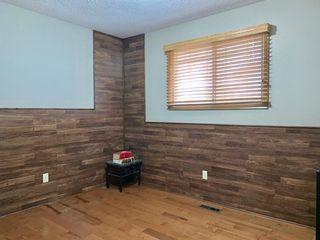 Photo 18: 9546 107A Avenue in Edmonton: Zone 13 House for sale : MLS®# E4178835