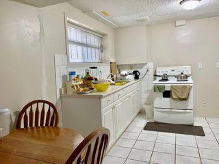 Photo 25: 9546 107A Avenue in Edmonton: Zone 13 House for sale : MLS®# E4178835