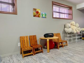 Photo 28: 9546 107A Avenue in Edmonton: Zone 13 House for sale : MLS®# E4178835