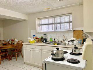 Photo 26: 9546 107A Avenue in Edmonton: Zone 13 House for sale : MLS®# E4178835