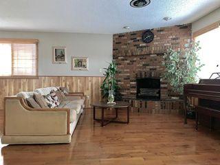 Photo 9: 9546 107A Avenue in Edmonton: Zone 13 House for sale : MLS®# E4178835