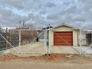Photo 36: 9546 107A Avenue in Edmonton: Zone 13 House for sale : MLS®# E4178835