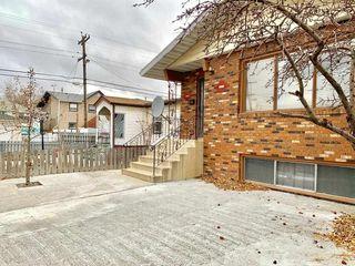 Photo 5: 9546 107A Avenue in Edmonton: Zone 13 House for sale : MLS®# E4178835