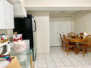 Photo 27: 9546 107A Avenue in Edmonton: Zone 13 House for sale : MLS®# E4178835