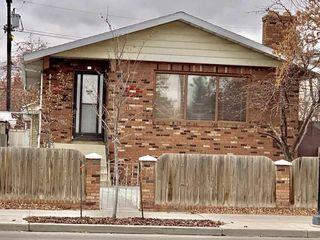 Main Photo: 9546 107A Avenue in Edmonton: Zone 13 House for sale : MLS®# E4178835