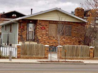 Photo 2: 9546 107A Avenue in Edmonton: Zone 13 House for sale : MLS®# E4178835