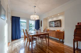 Photo 7: 944 CORNWALL Place in Port Coquitlam: Lincoln Park PQ House for sale : MLS®# R2417690