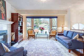 Photo 4: 944 CORNWALL Place in Port Coquitlam: Lincoln Park PQ House for sale : MLS®# R2417690