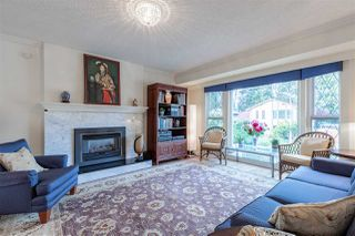 Photo 5: 944 CORNWALL Place in Port Coquitlam: Lincoln Park PQ House for sale : MLS®# R2417690