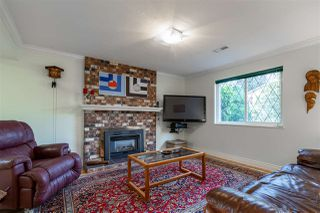 Photo 16: 944 CORNWALL Place in Port Coquitlam: Lincoln Park PQ House for sale : MLS®# R2417690