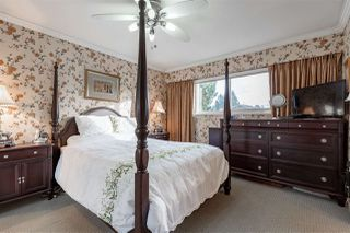 Photo 12: 944 CORNWALL Place in Port Coquitlam: Lincoln Park PQ House for sale : MLS®# R2417690