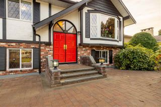 Photo 2: 944 CORNWALL Place in Port Coquitlam: Lincoln Park PQ House for sale : MLS®# R2417690