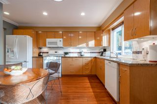 Photo 8: 944 CORNWALL Place in Port Coquitlam: Lincoln Park PQ House for sale : MLS®# R2417690