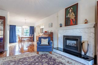 Photo 6: 944 CORNWALL Place in Port Coquitlam: Lincoln Park PQ House for sale : MLS®# R2417690