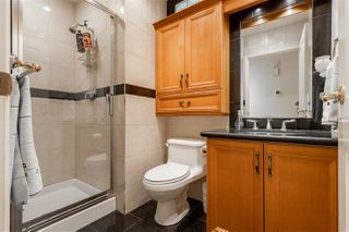 Photo 11: 944 CORNWALL Place in Port Coquitlam: Lincoln Park PQ House for sale : MLS®# R2417690
