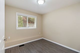Photo 14: 33553 CARION Court in Mission: Mission BC House for sale : MLS®# R2433048