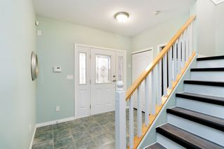 Photo 19: 33553 CARION Court in Mission: Mission BC House for sale : MLS®# R2433048