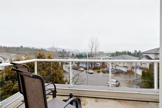 Photo 8: 33553 CARION Court in Mission: Mission BC House for sale : MLS®# R2433048