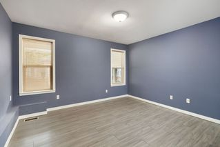 Photo 12: 33553 CARION Court in Mission: Mission BC House for sale : MLS®# R2433048