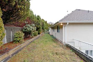 Photo 18: 33553 CARION Court in Mission: Mission BC House for sale : MLS®# R2433048
