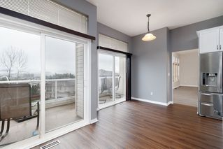 Photo 7: 33553 CARION Court in Mission: Mission BC House for sale : MLS®# R2433048