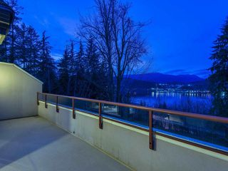 "Photo 18: 60 SHORELINE Circle in Port Moody: College Park PM Townhouse for sale in ""HARBOUR HEIGHTS"" : MLS®# R2439986"