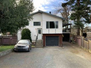Photo 5: 3421 JUNIPER Crescent in Abbotsford: Abbotsford East House for sale : MLS®# R2445117