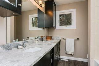 Photo 21: 243 RHATIGAN Road W in Edmonton: Zone 14 House for sale : MLS®# E4192724