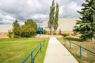 Photo 31: 243 RHATIGAN Road W in Edmonton: Zone 14 House for sale : MLS®# E4192724