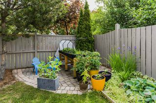 Photo 28: 243 RHATIGAN Road W in Edmonton: Zone 14 House for sale : MLS®# E4192724