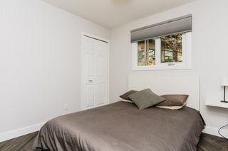 Photo 14: 243 RHATIGAN Road W in Edmonton: Zone 14 House for sale : MLS®# E4192724