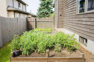 Photo 29: 243 RHATIGAN Road W in Edmonton: Zone 14 House for sale : MLS®# E4192724