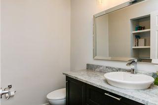 Photo 15: 243 RHATIGAN Road W in Edmonton: Zone 14 House for sale : MLS®# E4192724