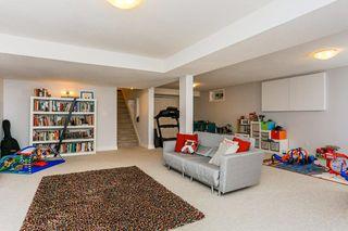 Photo 23: 243 RHATIGAN Road W in Edmonton: Zone 14 House for sale : MLS®# E4192724