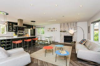 Photo 2: 243 RHATIGAN Road W in Edmonton: Zone 14 House for sale : MLS®# E4192724