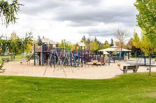 Photo 33: 243 RHATIGAN Road W in Edmonton: Zone 14 House for sale : MLS®# E4192724