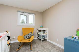 Photo 20: 243 RHATIGAN Road W in Edmonton: Zone 14 House for sale : MLS®# E4192724
