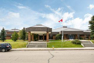 Photo 32: 243 RHATIGAN Road W in Edmonton: Zone 14 House for sale : MLS®# E4192724